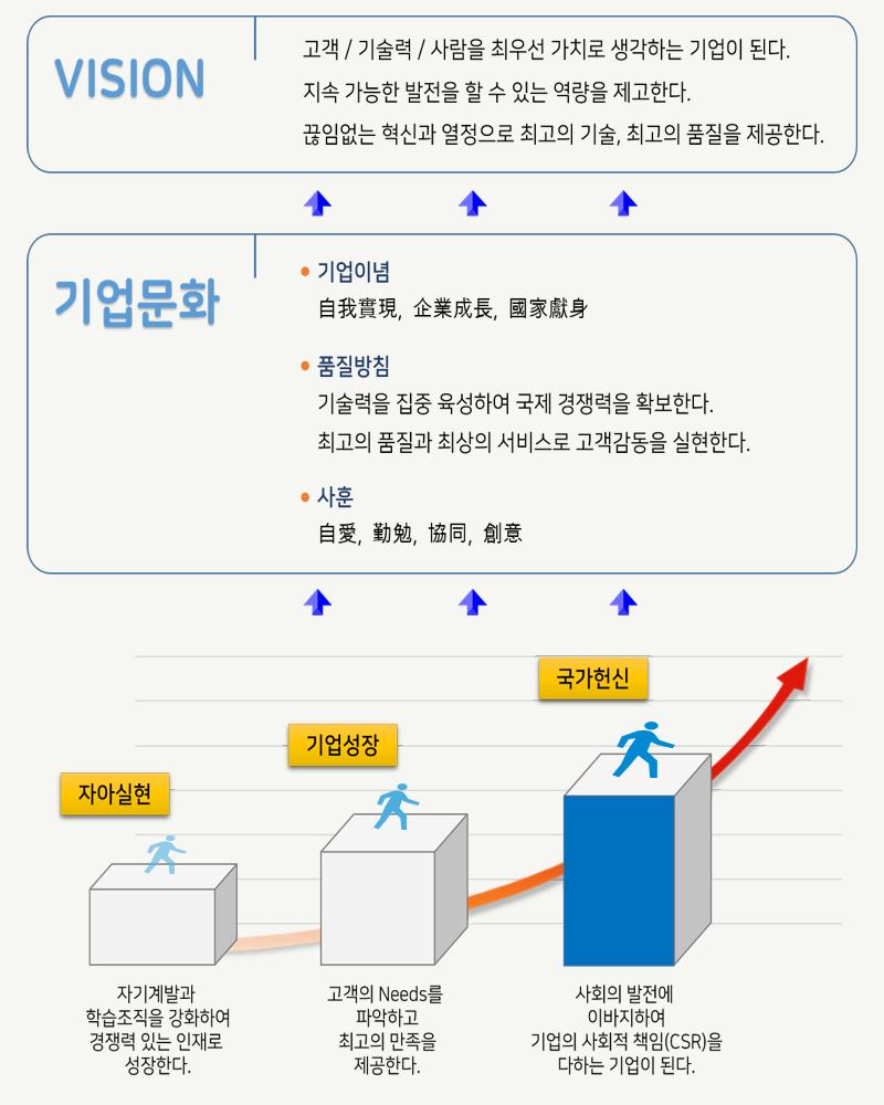 비전_01(완성본).png
